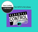 *COUPLES - Parental Control